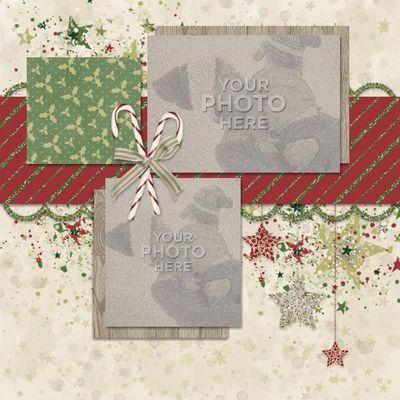 Christmascarols_photobook-008
