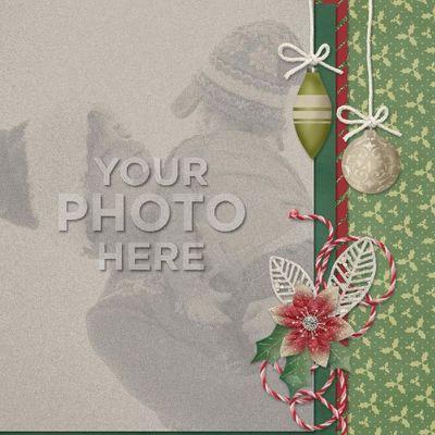 Christmascarols_photobook-009