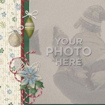 Christmascarols_photobook-010