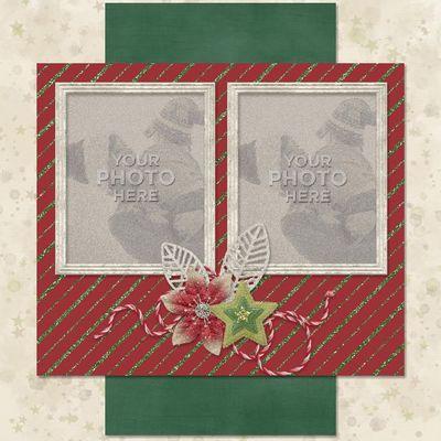Christmascarols_photobook-011