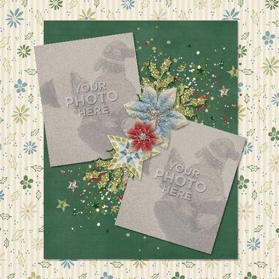 Christmascarols_photobook-013