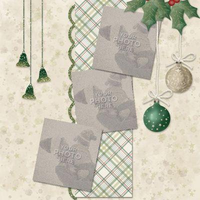 Christmascarols_photobook-016
