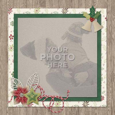 Christmascarols_photobook-017