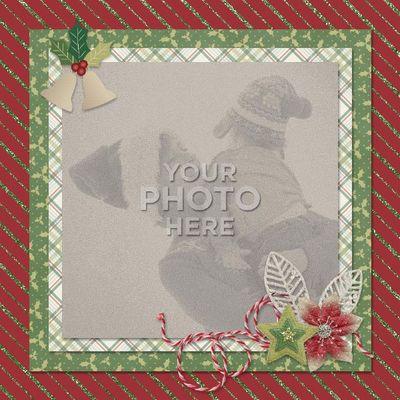Christmascarols_photobook-018