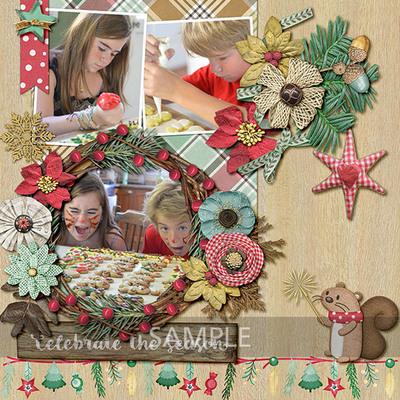 Christmas-wonderland-9