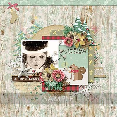 Christmas-wonderland-11