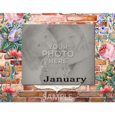 2019_flowers_calendar-002