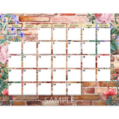 2019_flowers_calendar-003
