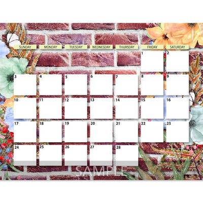 2019_flowers_calendar-005