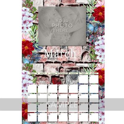2019_flowers_calendar-007