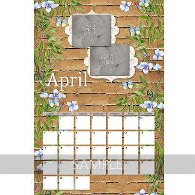 2019_flowers_calendar-009
