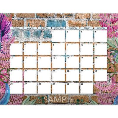 2019_flowers_calendar-011