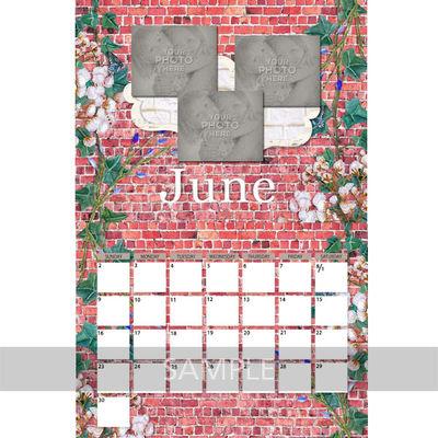 2019_flowers_calendar-013