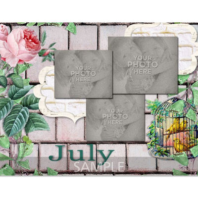 2019_flowers_calendar-014