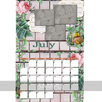 2019_flowers_calendar-015