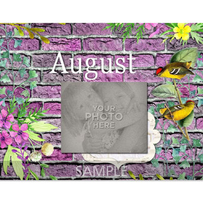 2019_flowers_calendar-016