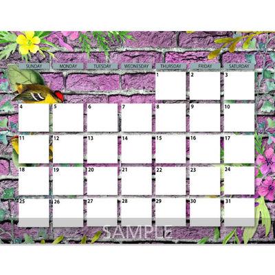 2019_flowers_calendar-017
