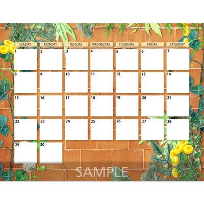 2019_flowers_calendar-019