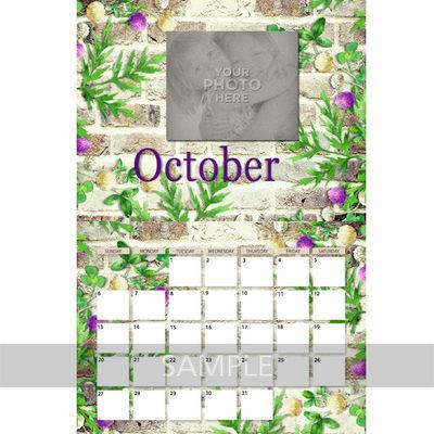 2019_flowers_calendar-021