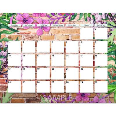 2019_flowers_calendar-023