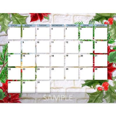 2019_flowers_calendar-025