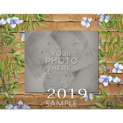 2019_flowers_calendar-026