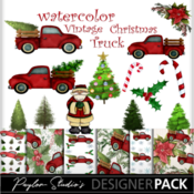 Vintage_christmas_truck_medium