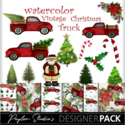 Vintage_christmas_truck_small