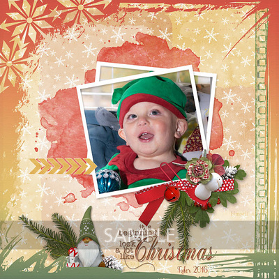 Sweet_christmas_pack-5