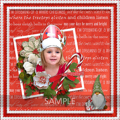 Sweet_christmas_pack-9