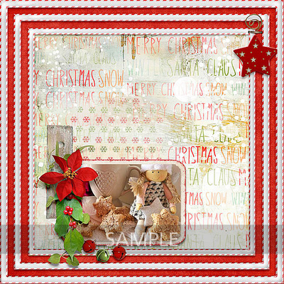 Sweet_christmas_pack-11