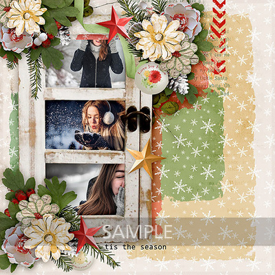 Sweet_christmas_pack-16