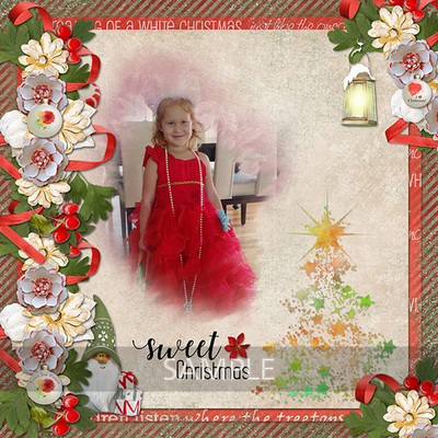 Sweet_christmas_bundle-15