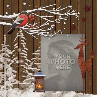 Country_christmas_12x12_book-001