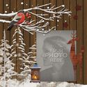 Country_christmas_12x12_book-001_small