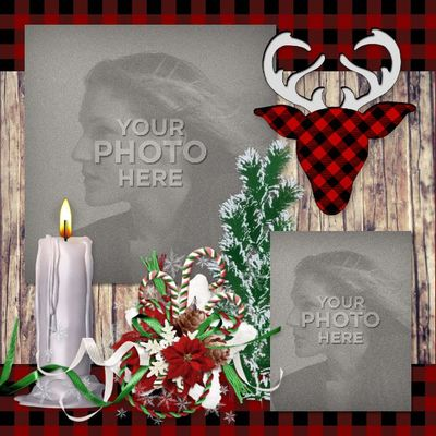 Country_christmas_12x12_book-002