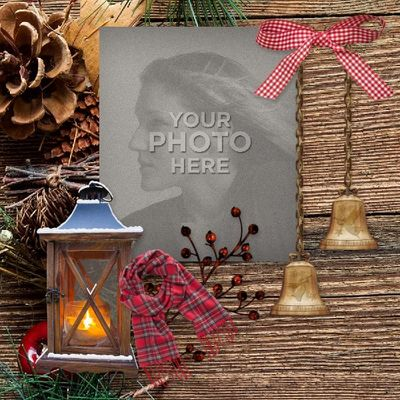 Country_christmas_12x12_book-003
