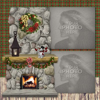 Country_christmas_12x12_book-004