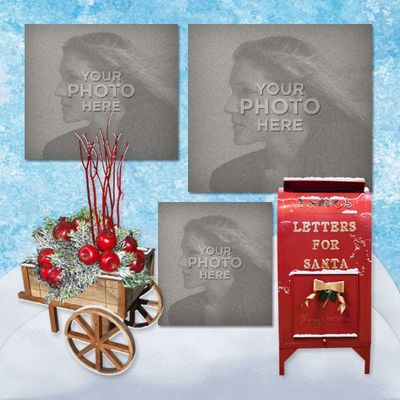 Country_christmas_12x12_book-005