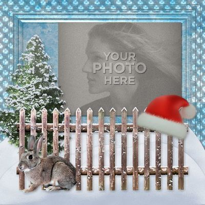 Country_christmas_12x12_book-006