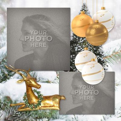 Country_christmas_12x12_book-008