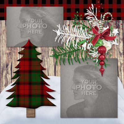 Country_christmas_12x12_book-009