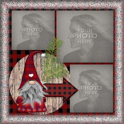 Country_christmas_12x12_book-010