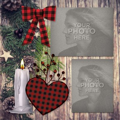 Country_christmas_12x12_book-011