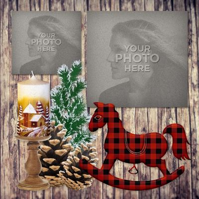 Country_christmas_12x12_book-012