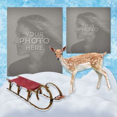 Country_christmas_12x12_book-013