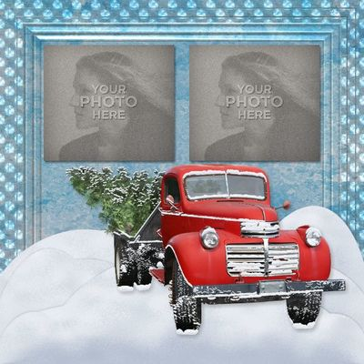 Country_christmas_12x12_book-014