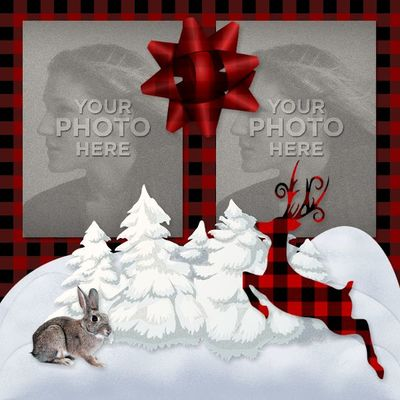 Country_christmas_12x12_book-017