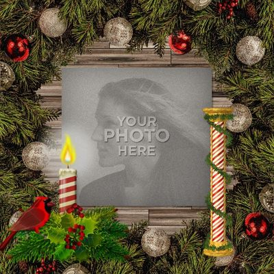Country_christmas_12x12_book-020