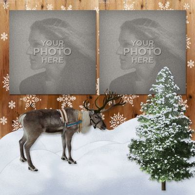 Country_christmas_12x12_book-021